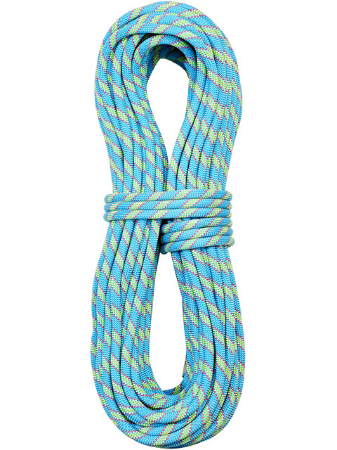 Beal Zenith Rope 9,5mm 70m Blue
